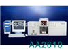 AA2610型原子吸收光谱仪/原子吸收分光光度计价格
