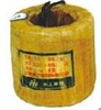 LW8電磁操作機構合閘線圈