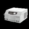 TGL28MY台式超速冷冻离心机 冷冻离心机 高速冷冻离心机 离心机 TGL28MY冷冻离心机