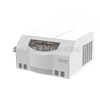 TGL28M台式超速冷冻离心机 冷冻离心机 高速冷冻离心机 离心机 TGL28M冷冻离心机