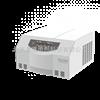 TGL20MTGL20M台式超速冷冻离心机 冷冻离心机 高速冷冻离心机 离心机 TGL20MY冷冻离心机