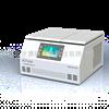 HCT165RHCT165R台式超速冷冻离心机 冷冻离心机 高速冷冻离心机 离心机 TGL20MY冷冻离心机