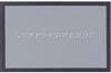 X-Rite灰平衡卡