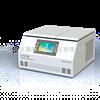 LCT650RLCT650R台式大容量冷冻离心机 冷冻离心机 大容量离心机 离心机 台式离心机 北京离心机 低速