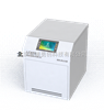LC07RLC07R落地式式超大容量冷冻离心机 冷冻离心机 大容量离心机 离心机 台式离心机 北京离心机 低速