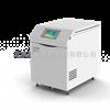 LC04RLC04R落地式式超大容量冷冻离心机 冷冻离心机 大容量离心机 离心机 台式离心机 北京离心机 低速