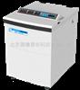 DL-7MDL-7M落地式式低速冷冻离心机 冷冻离心机 大容量离心机 离心机 台式离心机 北京离心机 低速