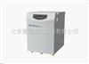 DL5MDL5M落地式式低速冷冻离心机 冷冻离心机 大容量离心机 离心机 台式离心机 北京离心机