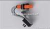 德国易福门传感器RM6109 RM-4096-S24/A AIFM编码器