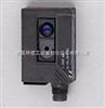 供应易福门传感器ID0013 IDE2060-FBOA德国IFM接近传感器