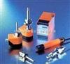 德国易福门压力传感器IA5082 IA-3010-BPKGIFM