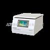LCT550LCT550台式低速離心機