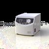 TGMY12TGMY12M毛细管血液离心机 免疫血液离心机  细胞涂片离心机 涂片离心机 离心机 血液离心机