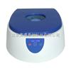 TD2-24TD2-24血型卡离心机 免疫血液离心机  细胞涂片离心机 涂片离心机 离心机 血液离心机