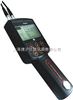 HCH-2000E型超声波测厚仪