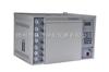 食用油中六号溶剂残留检测专用气相色谱仪