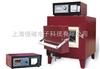 箱式电阻炉SX2-10-12