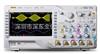 DS4024数字示波器 普源精电