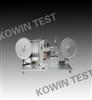 KW-RCA-IBB纸带耐磨测试机