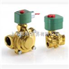 -ASCO8210型熱水蒸汽電磁閥,NF8327B112