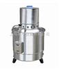 YA.ZDI-20自控型不锈钢电热蒸馏水器
