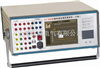 KJ880型微机继电保护测试系统KJ880型
