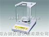 JA-5003电子天平,恒平电子天平市场报价/内置RS232接口