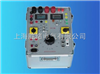 KVA-5系列继电器综合实验装置