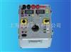 上海微电脑继电保护校验仪