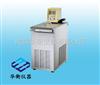 德国LAUDA RE106德国LAUDA RE106加热制冷型恒温浴槽