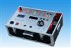 SX-03微电脑继电保护测试仪