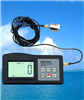 VM-6360现货供应兰泰VM-6360振动仪