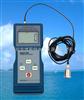 现货供应兰泰VM-6320振动仪