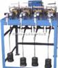 DSJ-3四联电动等应变直剪仪