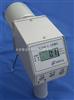 XH-3408防护级x、γ剂量仪