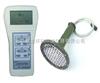 XH-3206BXH-3206B便携式αβ表面污染测量仪