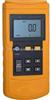 R280多功能数字辐射仪