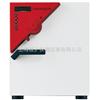 FP240德国Binder FP240可编程热鼓风循环烘箱/宾得烘箱