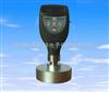 HT-6510F现货供应兰泰HT-6510F邵氏硬度计