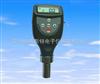 HT-6510A现货供应兰泰HT-6510A邵氏硬度计