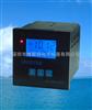 PH/ORP-2000现货供应兰泰PH/ORP-2000酸碱度控制器