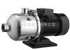 CHLCHL不锈钢離心泵|卧式轻型離心泵