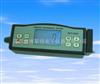 SRT6200现货供应兰泰SRT-6200粗糙度仪