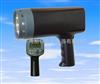 DT2350PA现货供应兰泰DT2350PA频闪仪