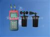 AM-4836C现货供应兰泰AM4836C多功能风速表