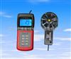 AM-4836V现货供应兰泰AM4836V多功能风速表