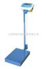 HCS-200-RT电子身高体重秤=上海瑶怡身高体重秤