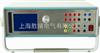 三相电压三相电流微机继电保护测试仪
