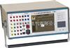 胜绪KJ880系列微机继电保护测试系统