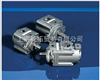 PVPC-C-4046/1Satos叶片泵,意大利阿托斯叶片泵